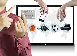 E-Commerce SEO Pricing
