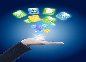 Social App Development